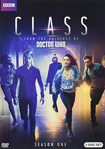 Class: Series One