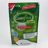 CASENFIBRA DIGEST 310 G