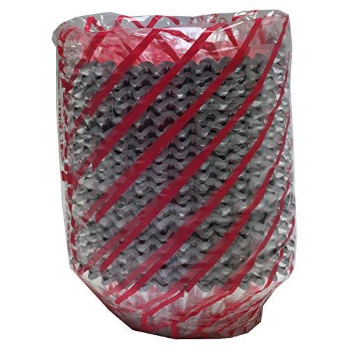 三菱アルミニウム 弁当カップ アルミケース シルバー 8号 ダイヤケース 丸 業務用 おかずカップ 8F 500枚入