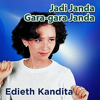 Jadi Janda Gara Gara Janda