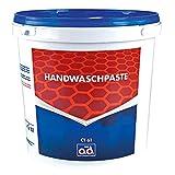 AD Chemie Handwaschpaste CT 61 10L Eimer Hautschutz dermatologisch getestet hautfreundlich schonend...