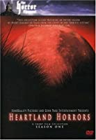Heartland Horrors - Season 1
