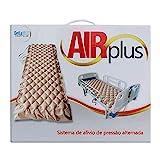 Colchão Sistema de Terapia Anti Escara Air Plus (220)