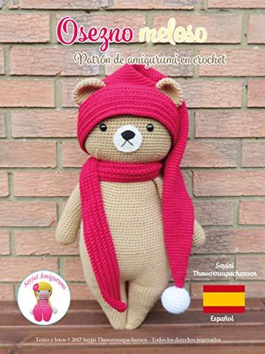 Amazon.com: Ovillo de lana turca 100% micro acrílica NAKO PIRLANTA ... | 500x375