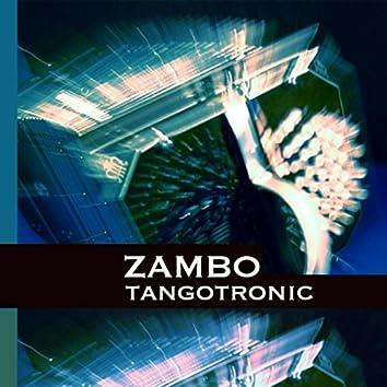 Tangotronic