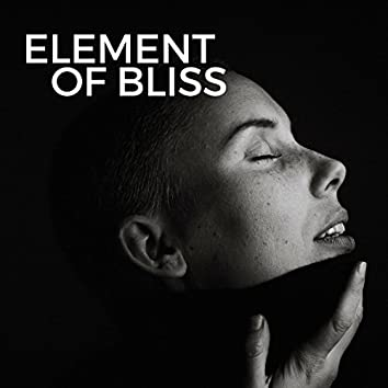 Element of Bliss: Therapy Sounds for Massage, Relaxing Music, Calming Atmosphere, Spa Music