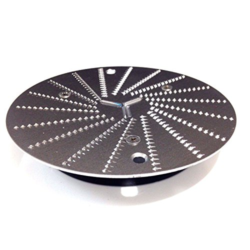 Stainless Steel Blade for Jack Lalanne Power Juicer - PLEASE READ DESCRIPTION BEFORE ORDERING