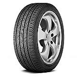 Continental ContiProContact all_ Season Radial Tire-235/40R18 91W