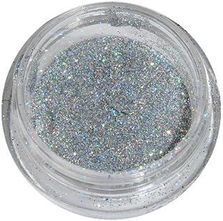 Sprinkles Eye & Body Glitter Confetti