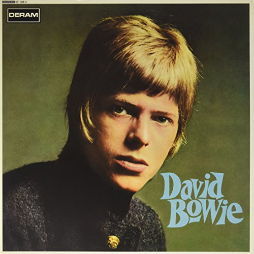 David Bowie (Rsd)