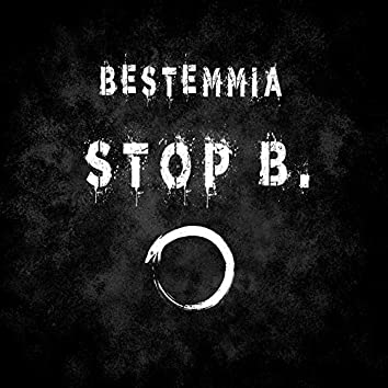 Stop B