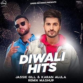 Diwali Hits - Single