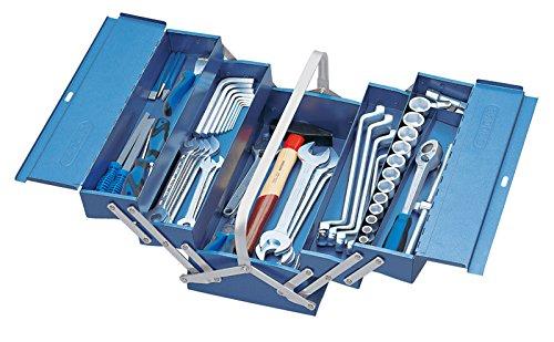 Gedore 6609220 Juego de herramientas