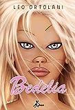 Bedelia