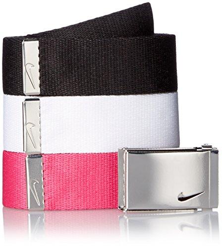 Nike Women's 3-in-1 Web Pack Bel...