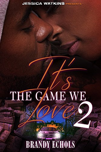 Its The Game We Love 2