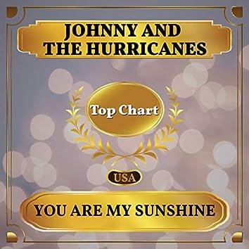 You Are My Sunshine (Billboard Hot 100 - No 91)