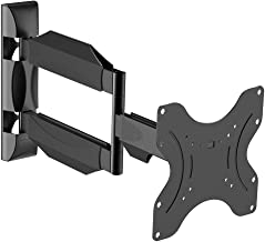 ematic tv wall mount