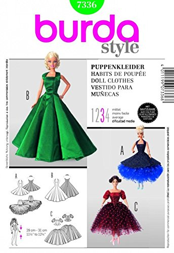 Ballroom Gown Patterns Free Patterns