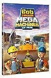 Bob Le Bricoleur : Mega Machines-Le Film