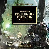 Der Flug der Eisenstein Hörbuch