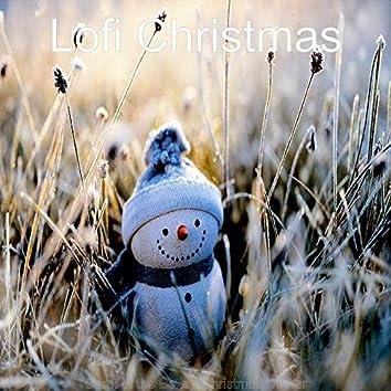 Carol of the Bells - Christmas Dinner