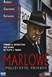 Marlowe Poliziotto Privato (Farewell, My Lovely)