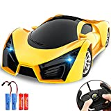 KULARIWORLD Remote Control Car, Rechargeable...