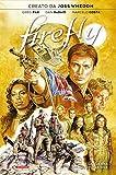 Firefly. La guerra dell'unificazione (Vol. 1)