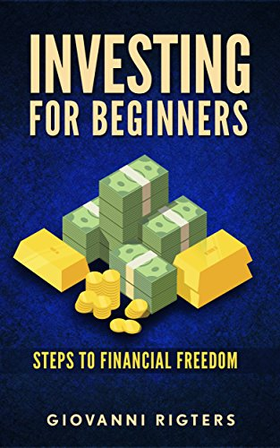 ferriola investments for beginners