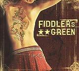 Songtexte von Fiddler's Green - Drive Me Mad!