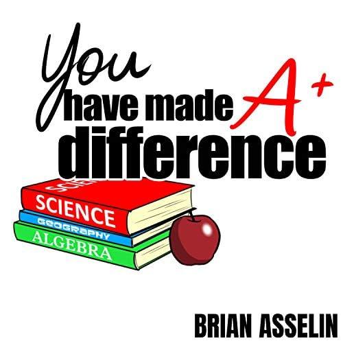 Brian Asselin