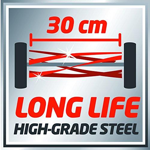 Einhell GC-HM 30   Nachlaufmäher   Handrasenmäher - 3