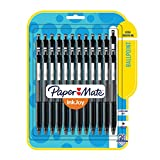 Paper Mate 1945925 InkJoy 300RT Retractable Ballpoint Pens,...