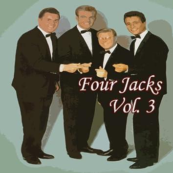 Four Jacks, Vol. 3