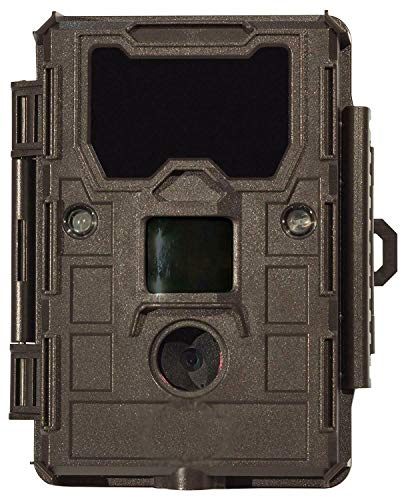 LY1122 New for Bushnell 14MP for Trophy Cam HD Bandit Trail Scouting Camera 119637C