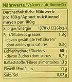 Alnatura Bio Getreide Weizen, 1.00 kg - 6