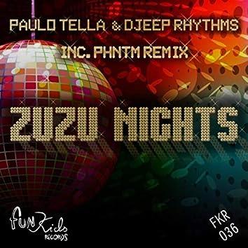 Zuzu Nights