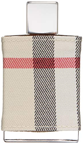 Burberry London Eau de Parfum, Donna - 50 ml