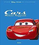 Cars. Motori ruggenti. Storie Disney da collezione. Ediz. a colori...