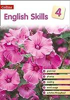 Book 4 (Collins English Skills)