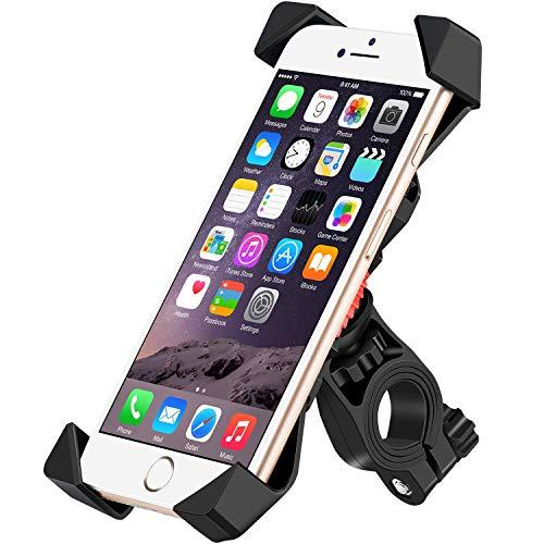 Find Cheap YQXCC Bike Phone Mount Bicycle Holder/Bike Accessories/Bike Phone Holder /360° Rotation ...