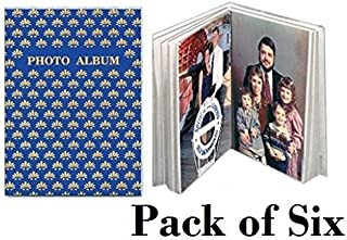 Best big photo albums for lots of photos Reviews