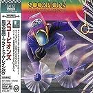 Fly to the Rainbow (Blu-Spec CD2)