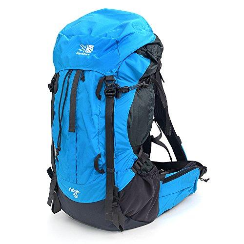 (カリマー) Karrimor ザックパック 登山用リュック [ridge 30 T3] 4.k.ブルー