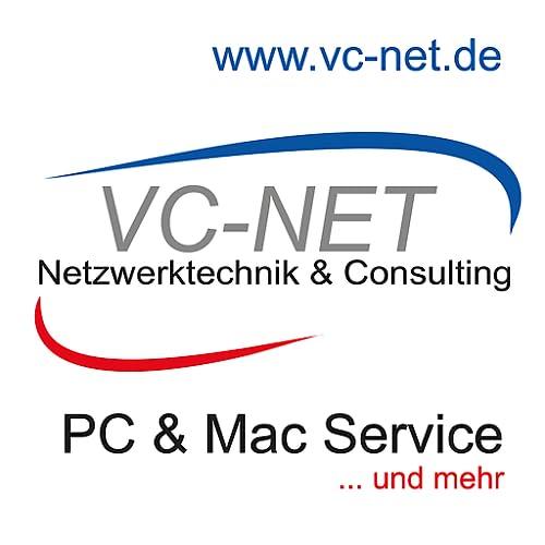 VC-NET.de