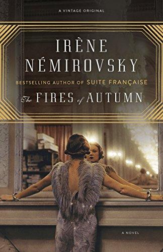 the-fires-of-autumn-vintage-international-original