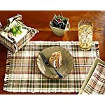 Creative-Home-Accents-Thyme-Kitchen-Table-Runner