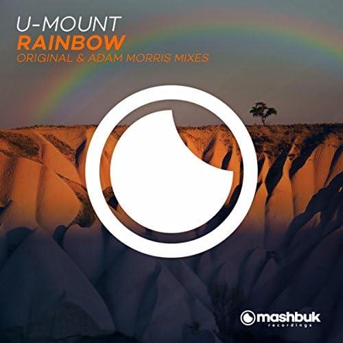 U-Mount