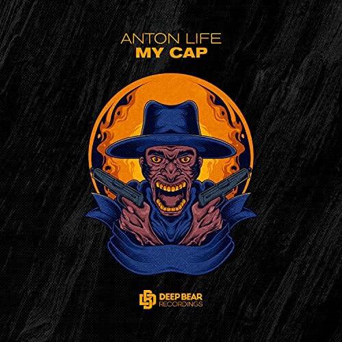 Anton Life